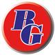 Fönsterlås BG 750 för inåtgående fönster