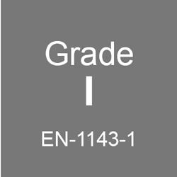 Värdeskåp Robursafe 900 Grade I