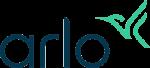 Extra inomhuskabel vit till Arlo Ultra & Arlo Pro videoövervakningskameror