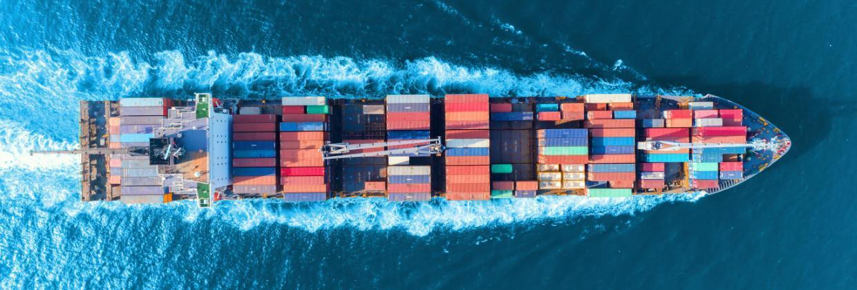 Information angående leveransförseningar och prishöjningar under 2021