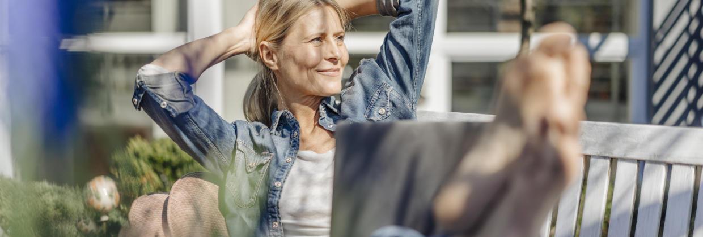 10 säkerhetstips till fritidshuset