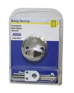 Vredsats ASSA 560 SB