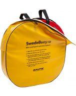 Räddningssystem Baltic Swedebouy