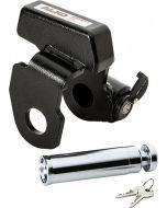 Godkänt komplett låspaket till släpvagn AL-KO Safety Kit Premium AK 300
