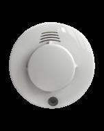 Optisk trådlös brandvarnare till YOYOCam 3G Indoor och YOYOPower 4G Control