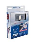 Cylinderpaket ASSA MAX 5601
