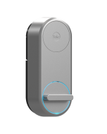 Smart lås Yale Linus® Silver