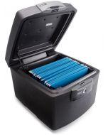 Brandbox MBG 3300