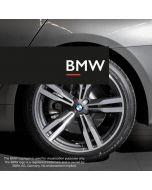 Fälglås till BMW fälgar Rimgard 4-pack