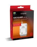 Gasvarnare Housegard 240V
