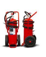 Pulveraggregat 25 kg till företag Housegard PA25