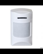 Trådlös rörelsedetektor till YOYOCam 3G Indoor och YOYOPower 4G Control