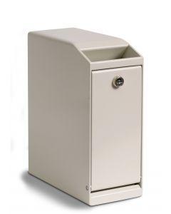 Deponeringsbox Robursafe 2001-M