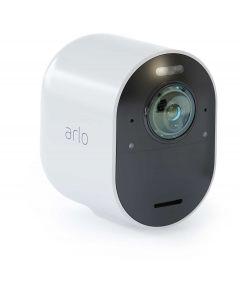 Extra kamera till videoövervakningssystem Arlo Ultra