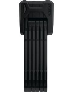 Vikbart cykellås ABUS Bordo Granit X-Plus 6500/85cm