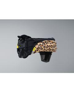 Extra skal till Hövding 3 - Leopard