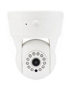 Extra HD larmkamera till Gardio hemlarm