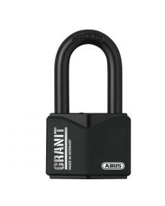 Hänglås ABUS Granit 37/55 HB50 Klass 3