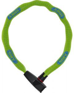 Cykellås ABUS Catena 6806 Neon Green