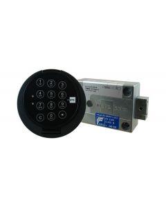 Kodlås INSYS CombiLock 200 Pro