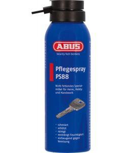 Smörjande låsspray ABUS 50 ml