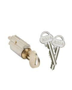 Tryckcylinder till Vinga handtag ASSA 716