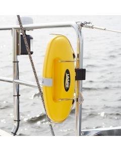 Hållare till Baltic LifeSaver