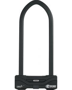 MC-lås ABUS Granit Extreme 59/180 HB 310