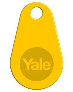Passerbricka till Yale Doorman V2N