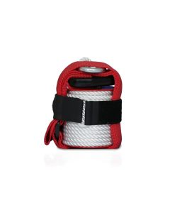 Räddningslina Escape Rope Traveller 20 m