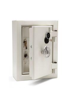 Nyckelsäkerhetsskåp Robursafe RSK 750