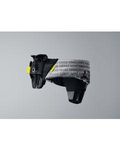 Extra skal till Hövding 3 - Airbag inside
