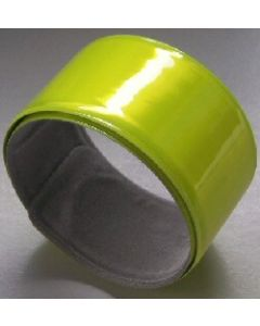 Reflexband Slapwrap