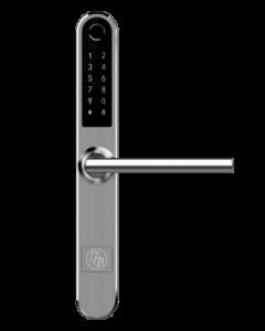 Smart Lock BG 2000 - Rostfritt