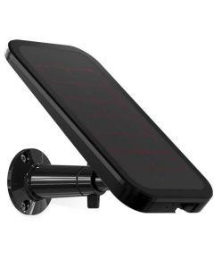 Solarpanel till Arlo Pro 2 och Arlo Go kamera